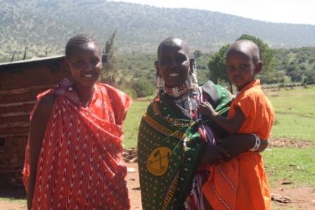 Tanzania photo for web 2014 lo res