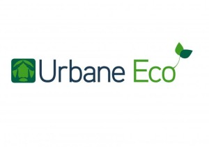 Urbane Eco