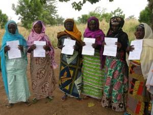 Wamale land certificates 2
