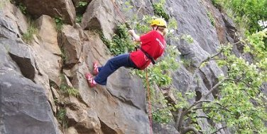 abseil pic for web