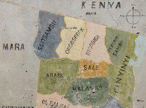 loliondo-map